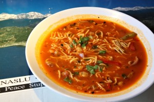 everest_soup_640_5540