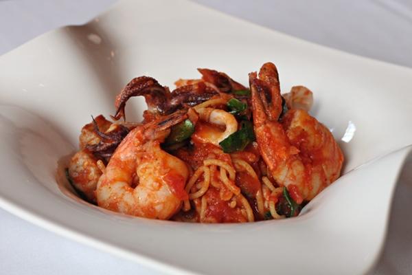 porto_seafood_600wh_5128