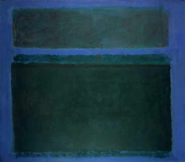rothko_untitled_600