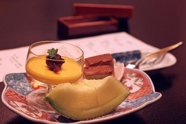 kaiseki_dessert_600_7073