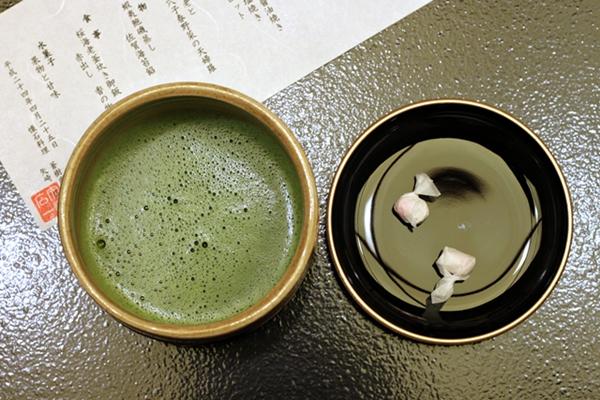 kaiseki_matcha_600_7107