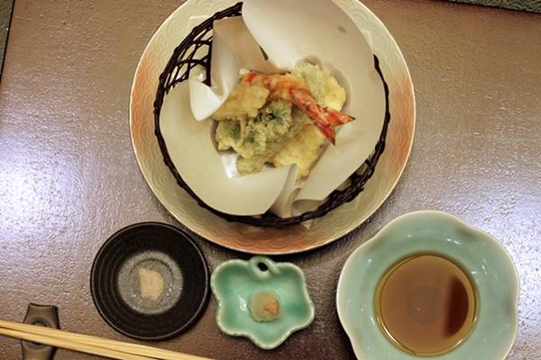 kaiseki_tempura_600_6897