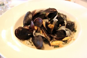 nells_mussels1_640_5586