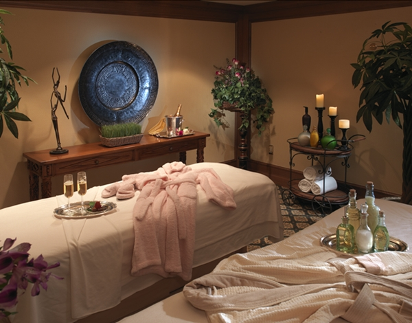 Grand_America_massage_room_600