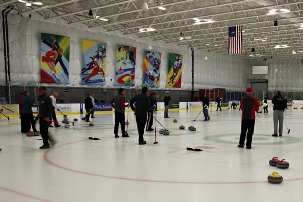 curling_600_1351