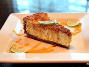 far_eats_dessert_640_6760