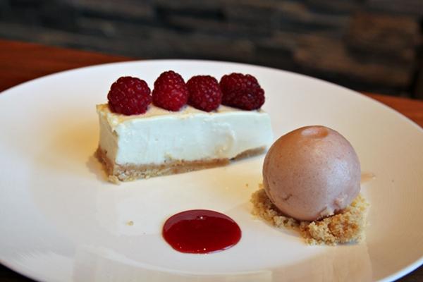 jggrill_6_dessert_600_1517