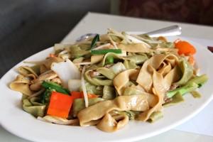 pandasia-noodle-640-6451