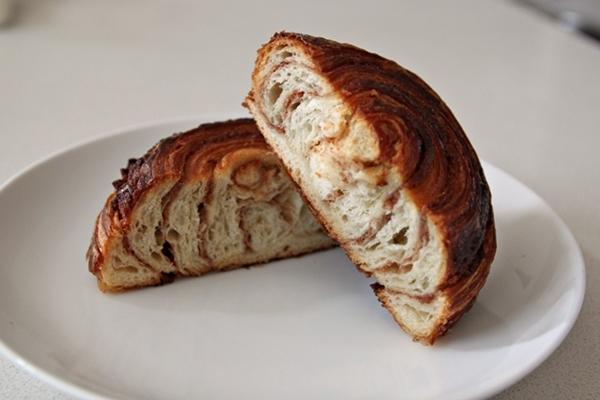 bakerynouveau-honeybun-600-5941