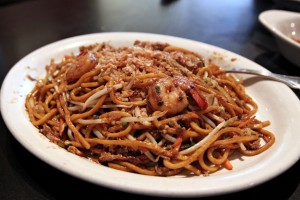 indo-cafe-noodles-640-7908