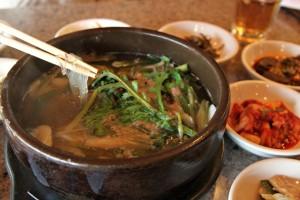 kawon-bulgogi-640-6991