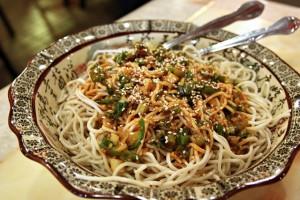 szechuan-chef-noodles-640-7729