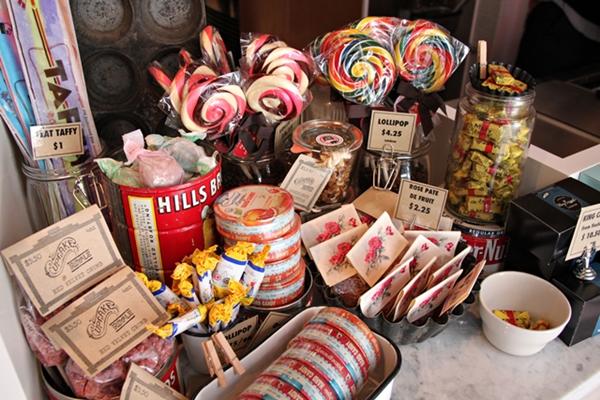 cupcake3-600-8480