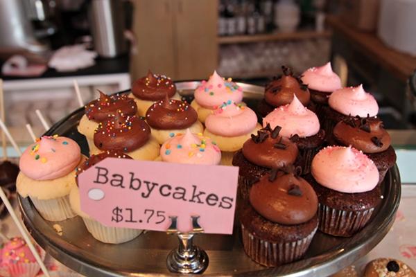 cupcake5-600-8475