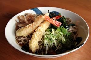 kamonegi-edo-600-9724
