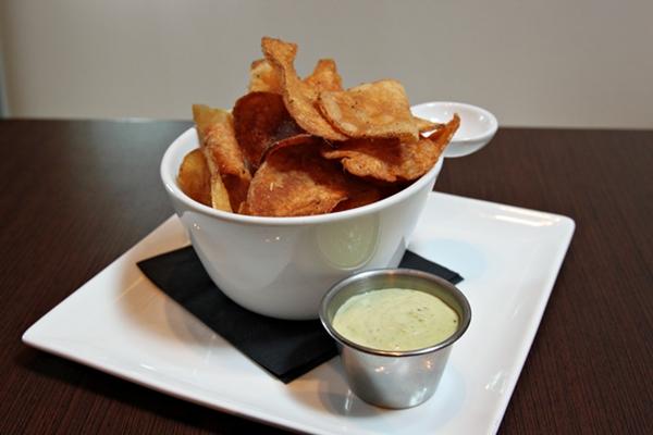 pop-chips-600-9566