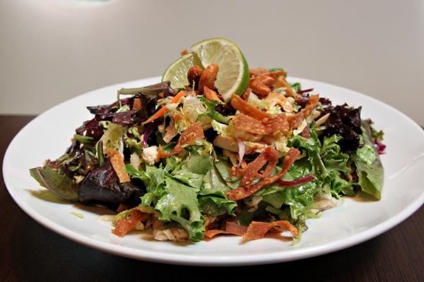 pop-salad-600-9491