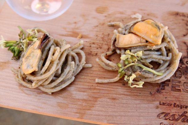 feastoffields-pasta-640-3456
