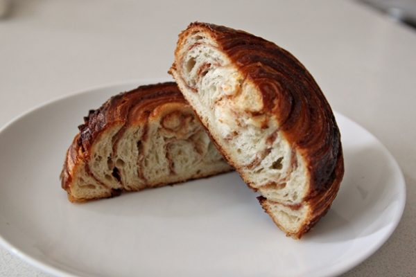 20120708-213771-seattlepastries-bakerynouveau