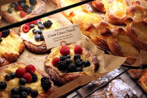 20120929-224446-bakerynouveau-showcase