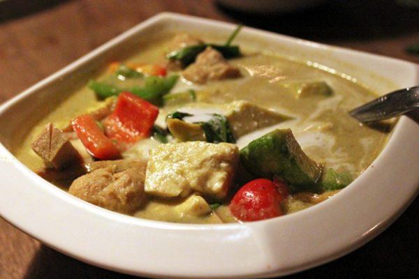 20121118-230535-tofu-arayas
