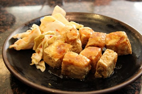 20121118-230535-tofu-henryskimchi