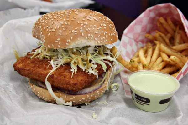 20121118-230535-tofu-katsuburger