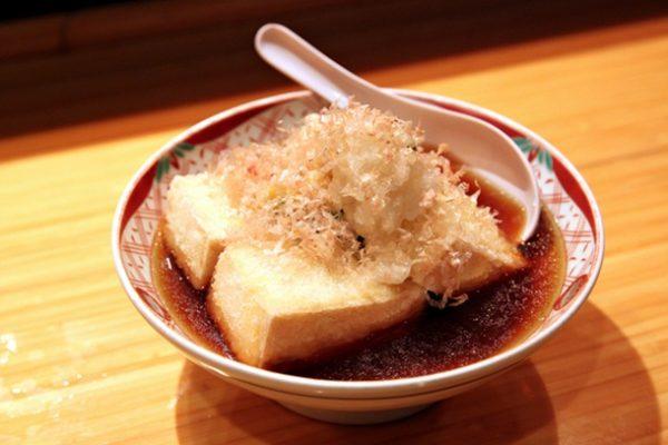 20121118-230535-tofu-kisaku