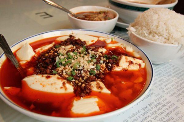 20121118-230535-tofu-szechuan99