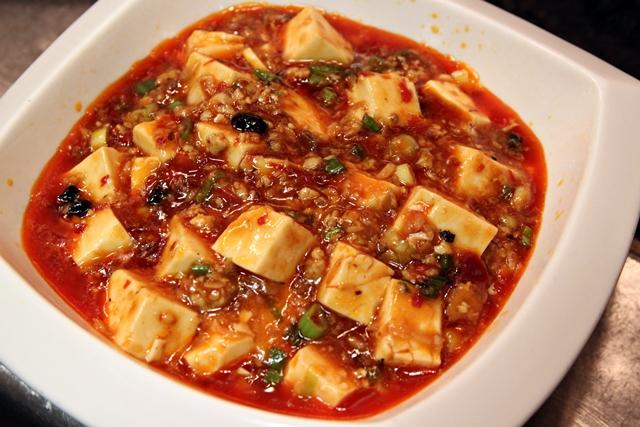 bamboogarden-tofu-640-5965