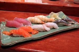 Sexy Feast: Mashiko Will Make You an Eco-Sex Warrior