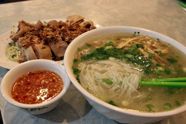 20121230-235350-vietsoups-huongbinh