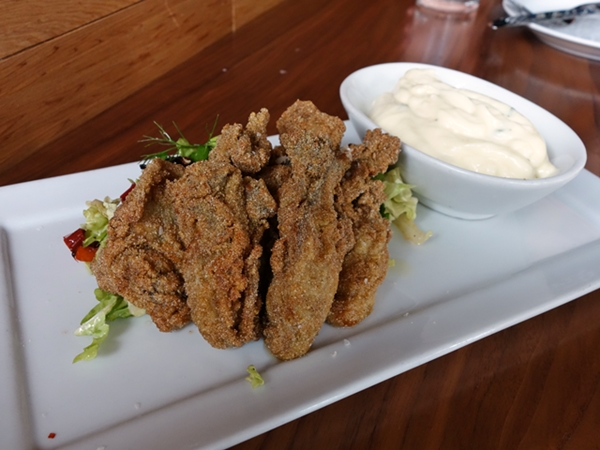anchovies-oysters-600-s1333