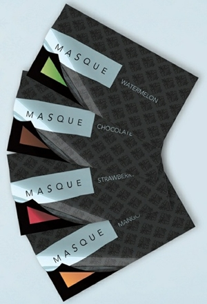 masque_samples_300w