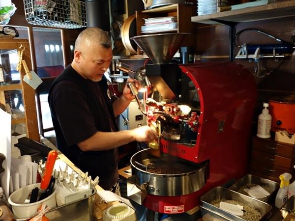 cafeuse-roasting-600-3945