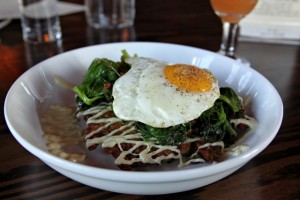 gastropod-okonomiyaki-640-5350