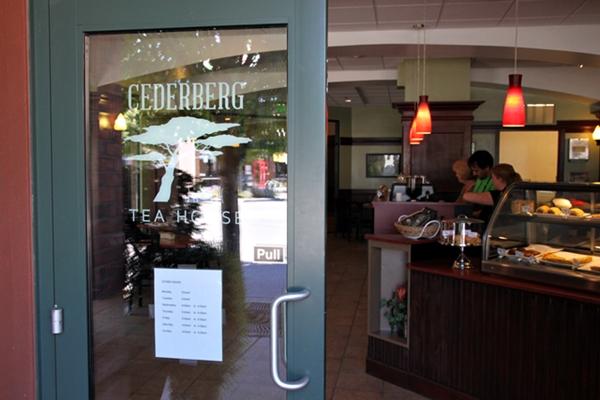 cederberg-entry-600-6454