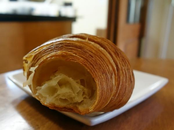 croissant-fouscut-600-0213