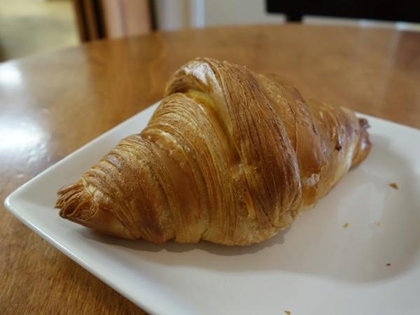 croissant-fouswhole-600-0204