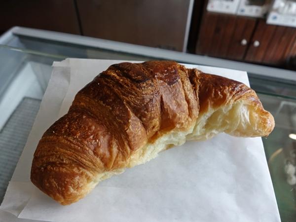 croissant-mrpinchot-600-0177