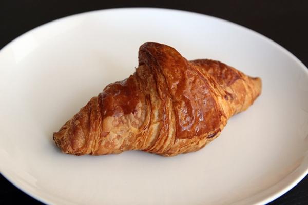 fujibakery-croissant-600-6962