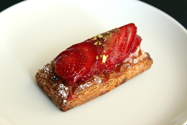 fujibakery-fraise-600-6971