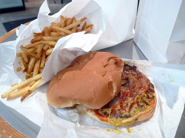 kopps-burger-600-0861