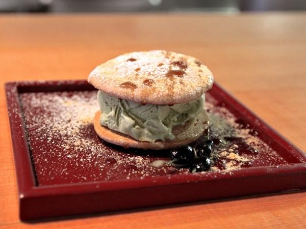 miyabi-dessert-600cr4-7807