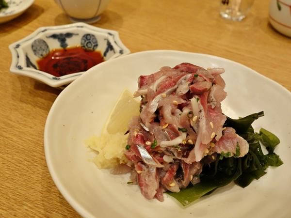 nakajima-raw-600-6150