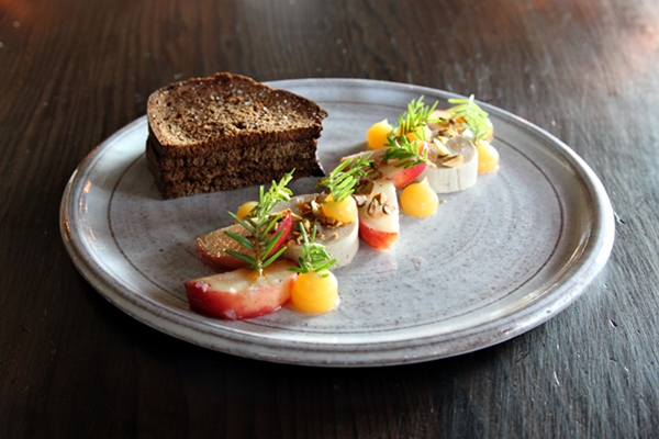 oldsage-foie-600-7505