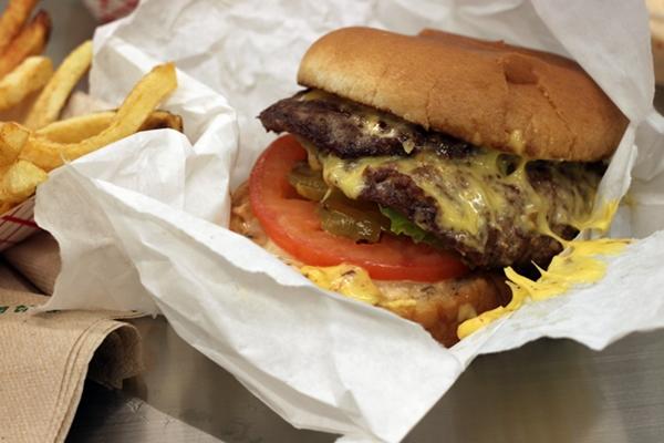 pickquick-burger-600-4823