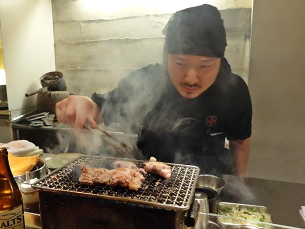 rukumatokyo-chef-600-5841