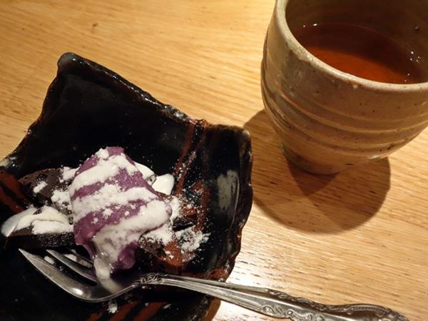 rukumatokyo-dessert-600-5894