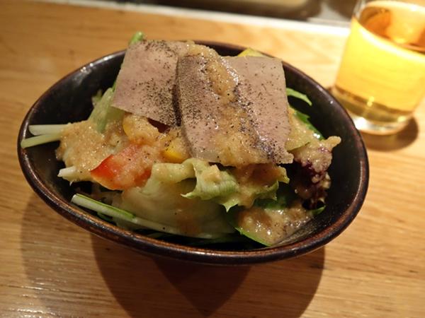 rukumatokyo-salad-600-5749